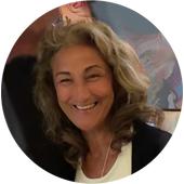 victoria schreiber therapist bloomfield hills