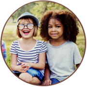 international adoption therapist oakland county