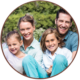oakland county adoption pyschotherapists